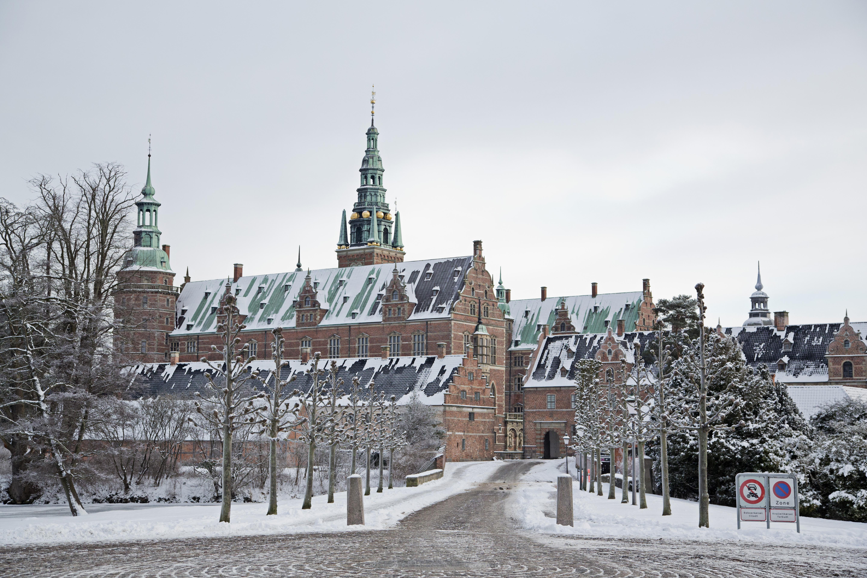 Jul i Hillerød 2019 | juleaktiviteter i december